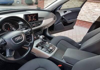 Audi A6 3.0 TDI 245 CV clean diesel quattro S tronic Advanced usata