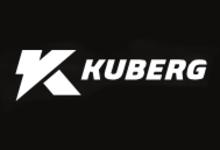 Kuberg