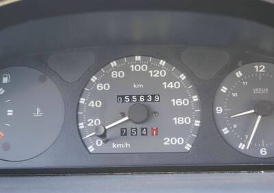 Fiat Punto 55 cat 3 porte SX usata