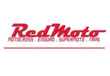 Red Moto