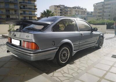 Ford Sierra RS Cosworth 3 porte usata