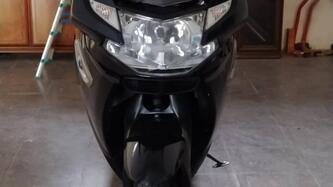 Bmw K 1300 GT (2009 - 11) usata