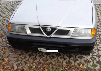 Alfa Romeo 33 1.5 IE cat usata