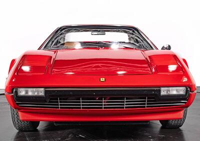Ferrari 308 GTB VETRORESINA  epoca