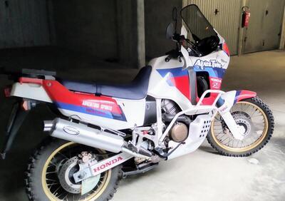 Honda Africa Twin RD04  epoca