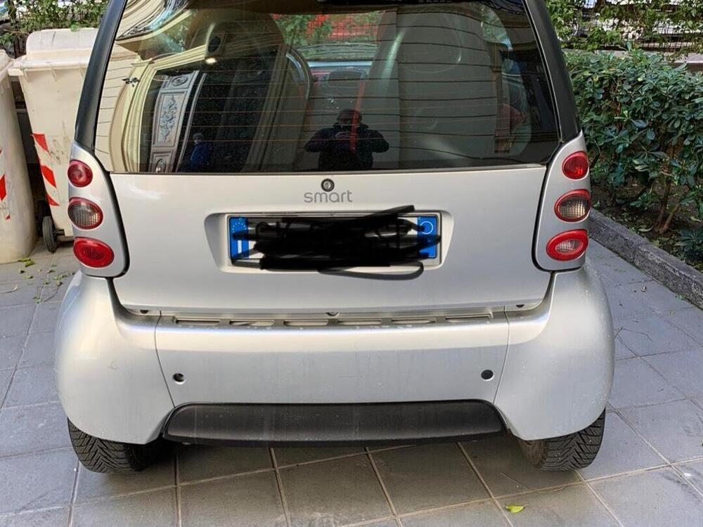smart 600 600 smart & pulse (45 kW)