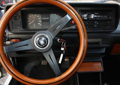 Volkswagen Caddy   epoca