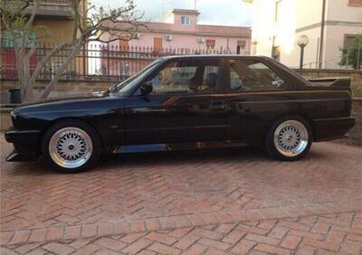 BMW M3  epoca