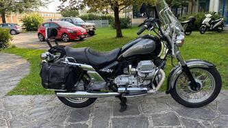 Moto Guzzi California EV (1997 - 06) usata
