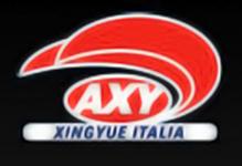 Axy Xingyue