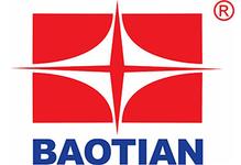 Baotian