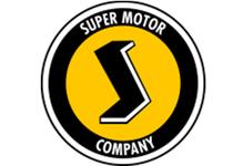Super Motor Company